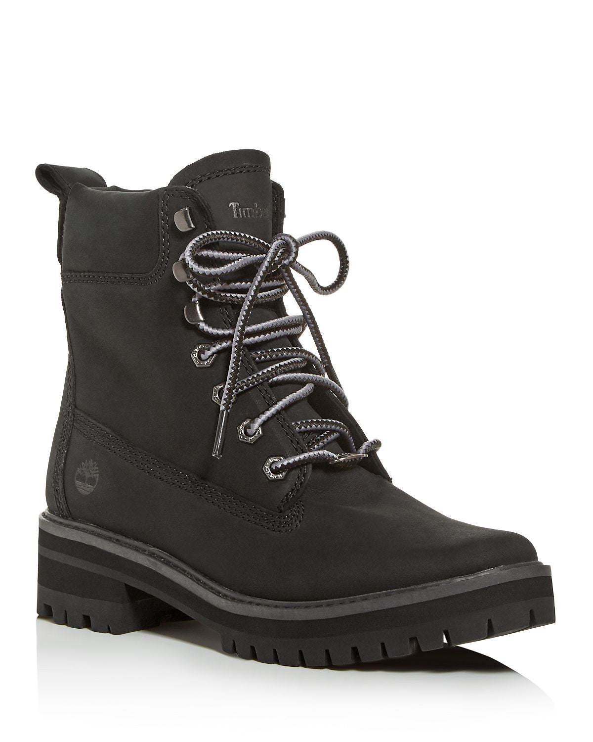 Timberland COURMAYEUR 6IN Women's Boot TB0A2CQT001