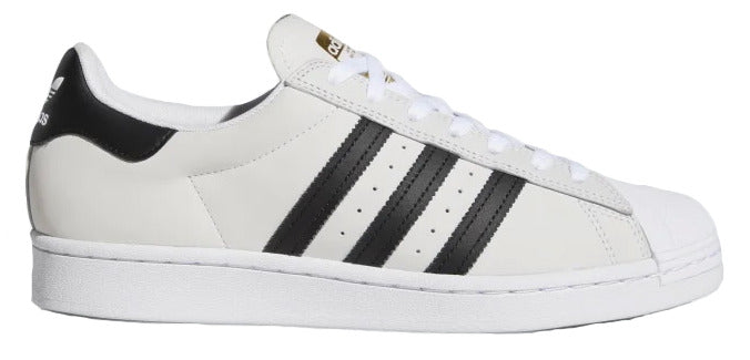 ADIDAS SUPERSTAR ADV MEN'S SNEAKER FV0322