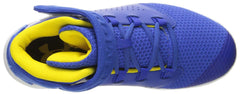 UNDER ARMOUR BPS GET B ZEE BOY'S SNEAKER 1299029-400