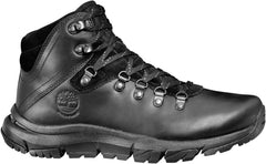 Timberland GARRISONFIELD MID WP Men's Boot TB0A1ZEJ015