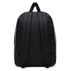 VANS OLD SKOOL III BACKPACK VN0A3I6RBA5