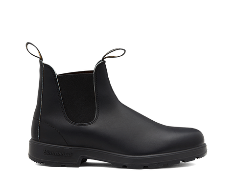 Blundstone PU/TPU-ELASTIC SIDED-V CUT Men's Boot 510