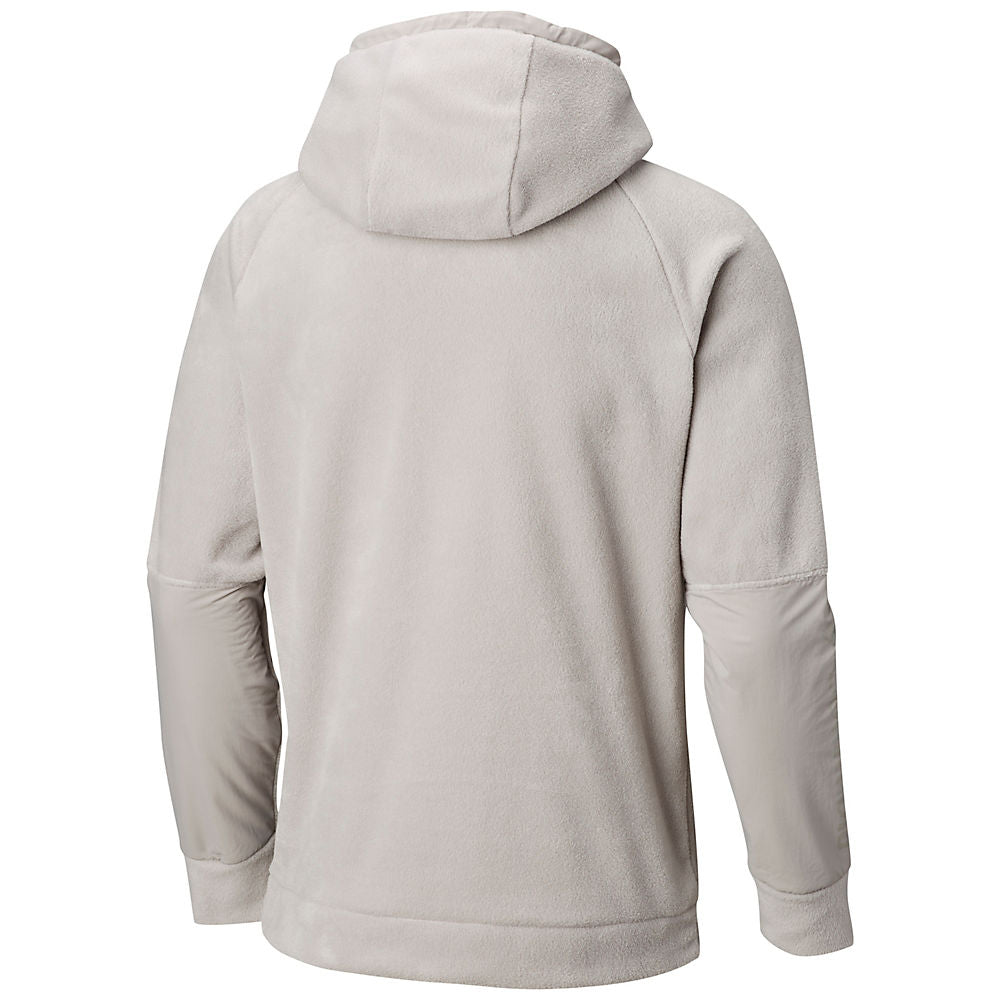 COLUMBIA CSC FLEECE MEN'S HOODIE 1804871-027