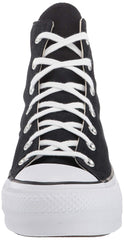 Converse All Star Lift Hi Platform Womens 560845C