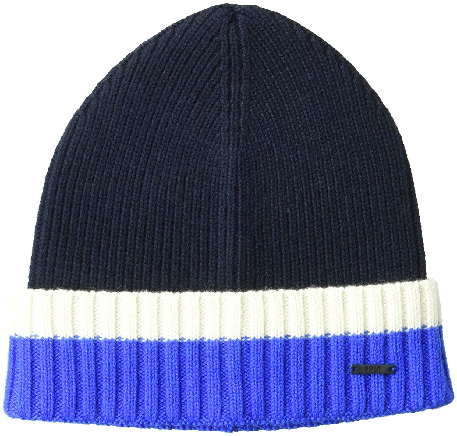 HUGO BOSS FRISK 02 KNIT HAT 50393137-480