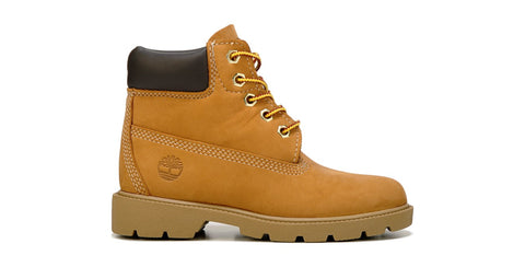 Timberland 6IN CLASSIC WP BT Kid's Boot TB010760713