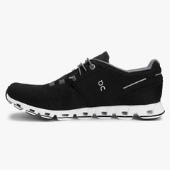 On Running Cloud Womens sneakers CLOUDW-BLACK/WHITE