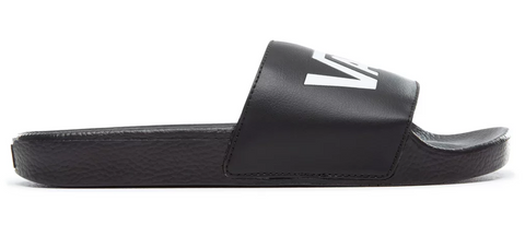 VANS MENS' SLIDE ON VN0004KIIX6