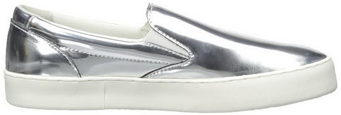 Armani Jeans Women's Armani Jeans Slip On Fashion Sneaker CW5D5-62-81