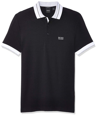 HUGO BOSS PAULE 3 MEN'S POLO 50404926-001