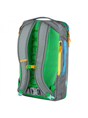 Cotopaxi Allpa 28L Travel Pack NA A28-S18-SHK