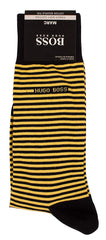 Hugo Boss Marc RS Stripe US size 7-13 Mens 50374362-731
