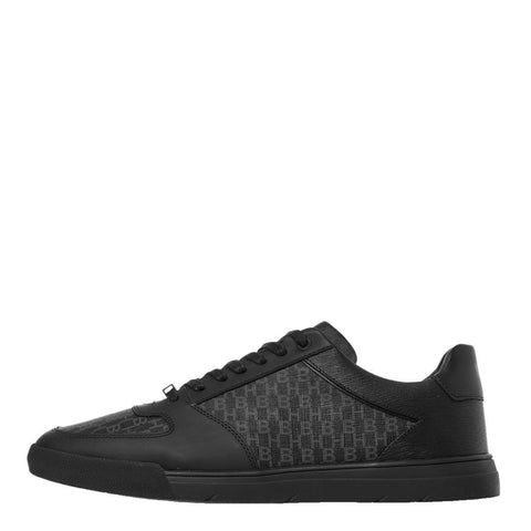 HUGO BOSS COSMOPOOL TENN RBHB MEN'S SNEAKER 50417929-001