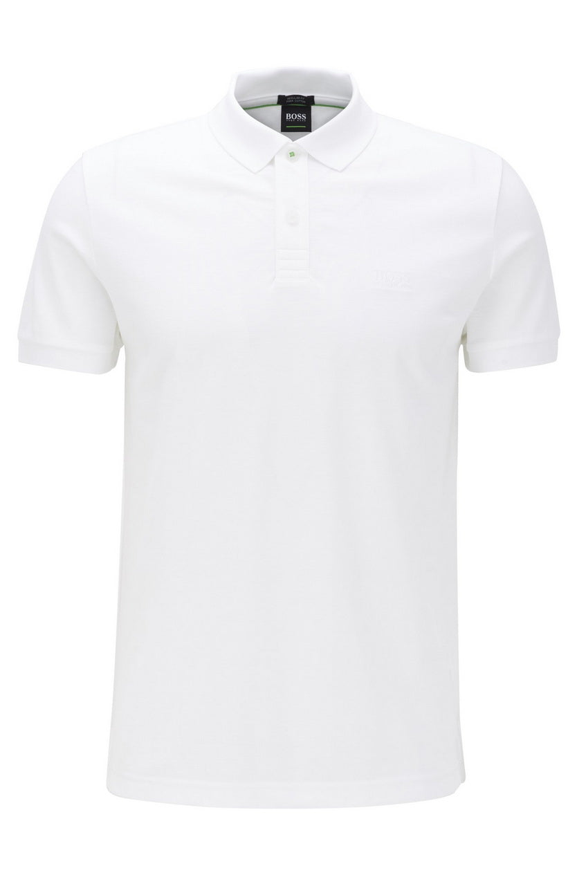 Hugo Boss Piro Mens 50388956-100