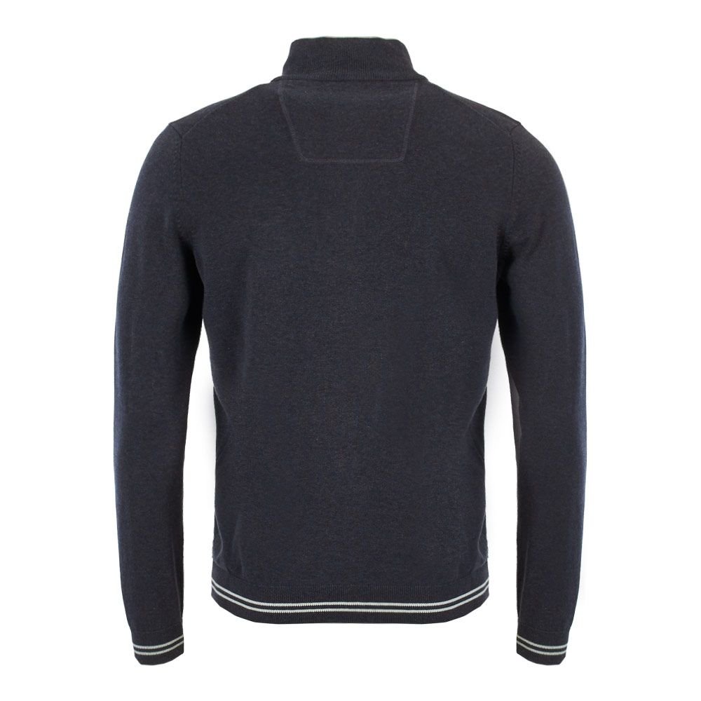 HUGO BOSS MEN'S SWEATER 50398629-413