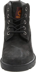 Timberland 6IN CLASSIC WP BT Kid's Boot TB010710001