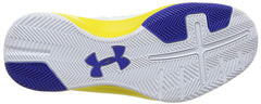Under Armour Rocket 2 Men's Basketball Shoe 1286385-100