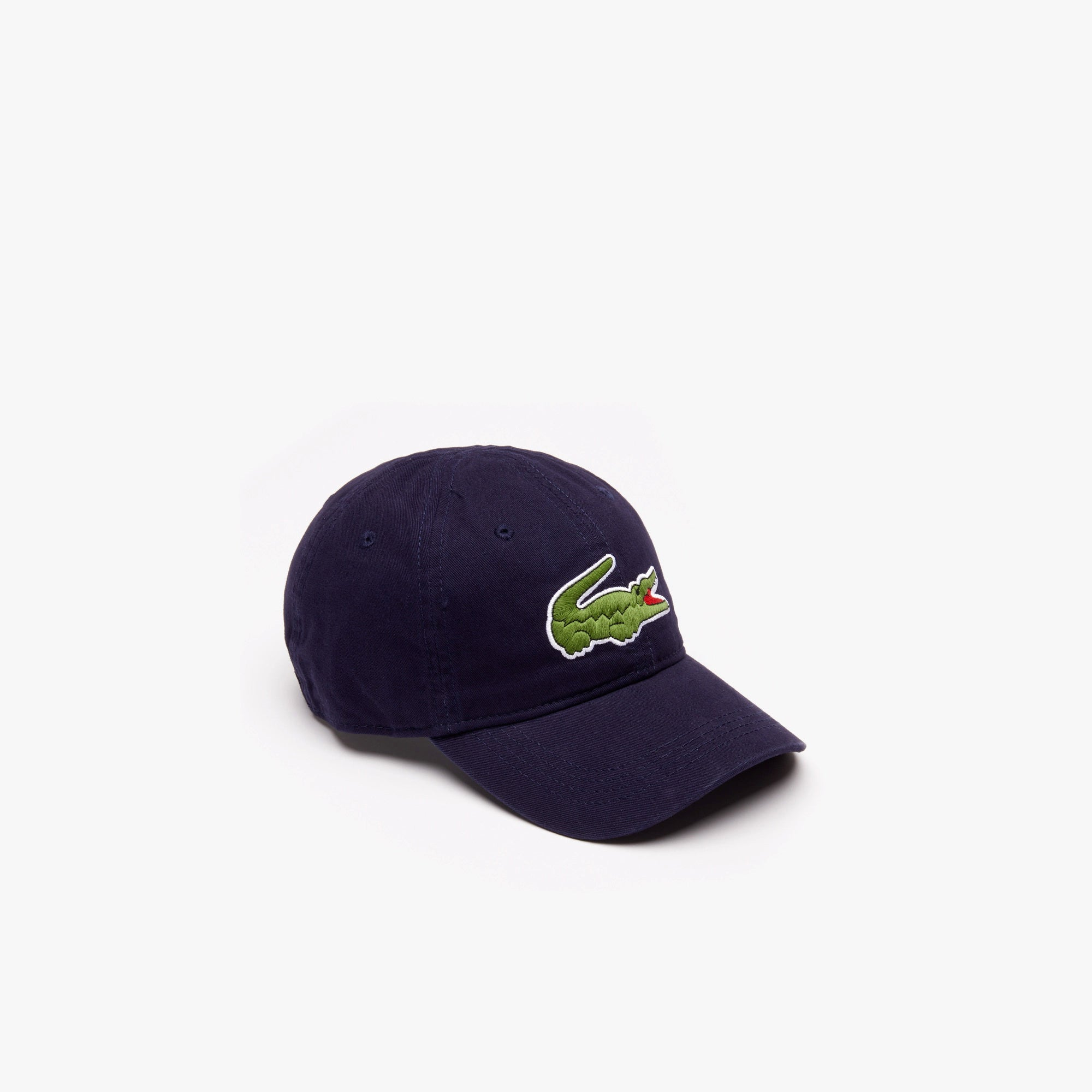 Lacoste CAPS AND HATS Navy Blue RK8217-51-166
