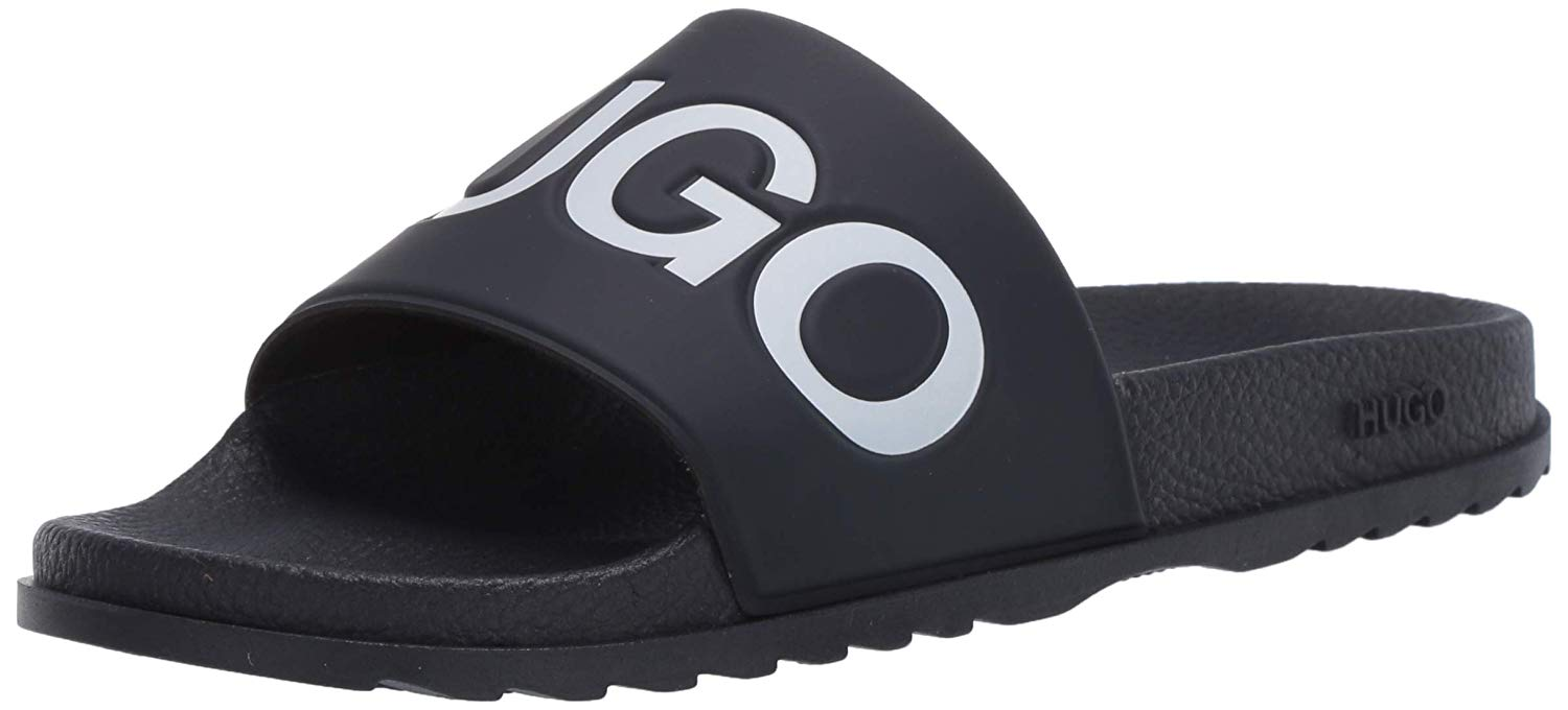 HUGO BOSS MATCH SLID MEN'S SANDAL 50421188-401