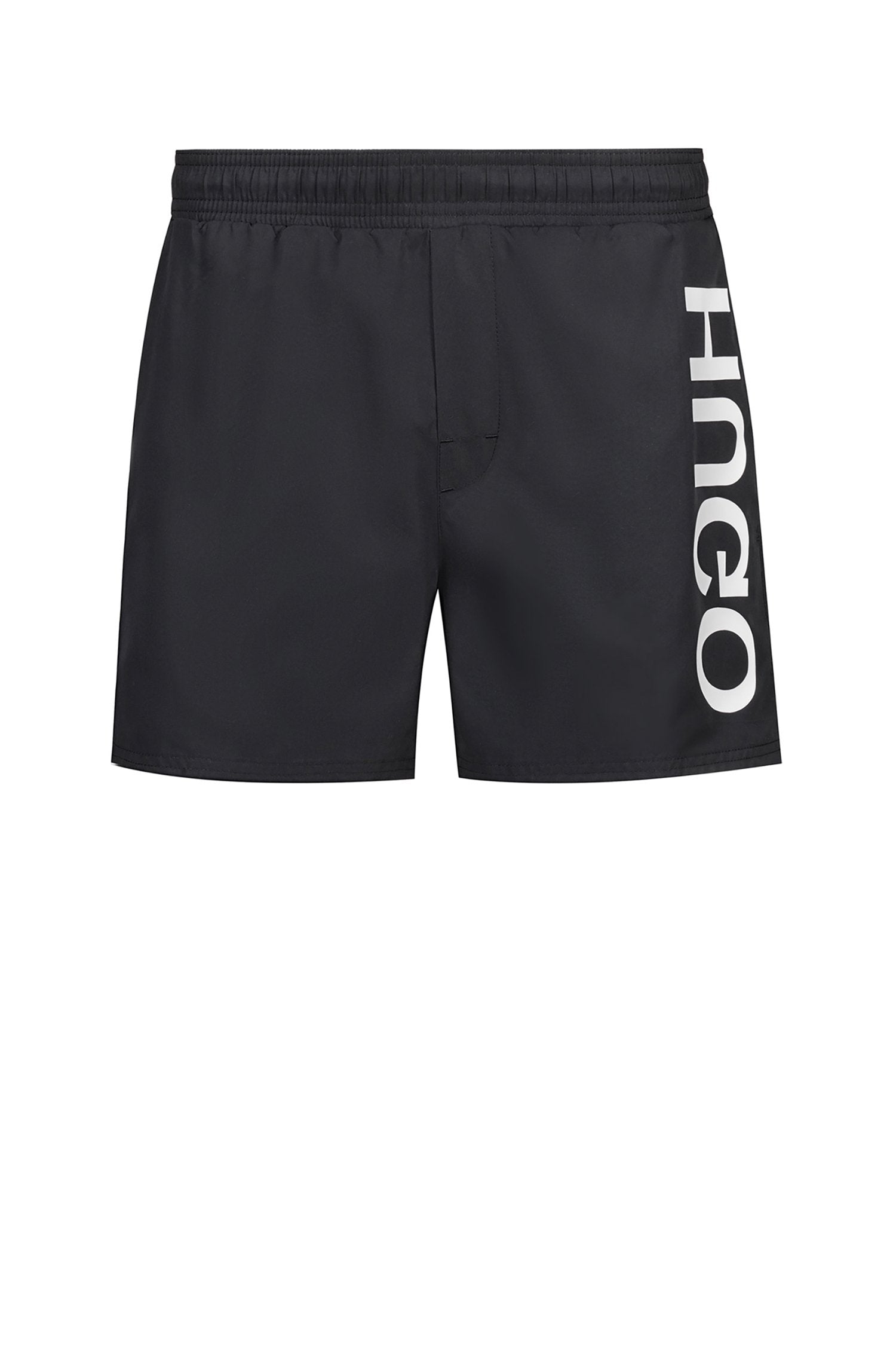 HUGO BOSS SABA SWIM SHORTS 50409687-001
