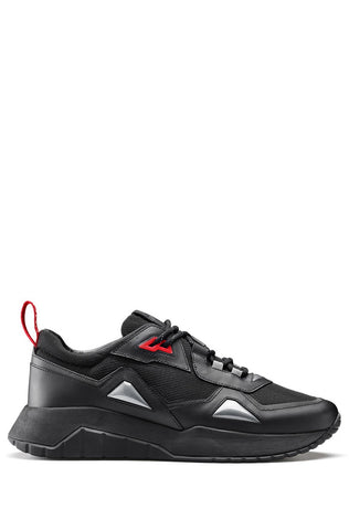 HUGO BOSS ATOM RUNN MEN'S SNEAKER 50421059-001
