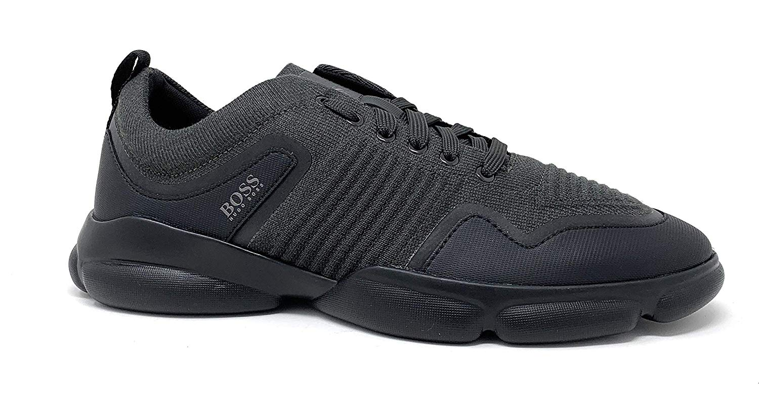 HUGO BOSS RAPID RUNN MEN'S SNEAKER 50422411-021