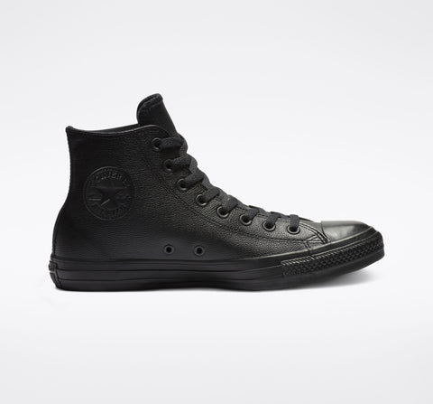 Converse Chuck Taylor All Star Leather High Top Unisex 135251C