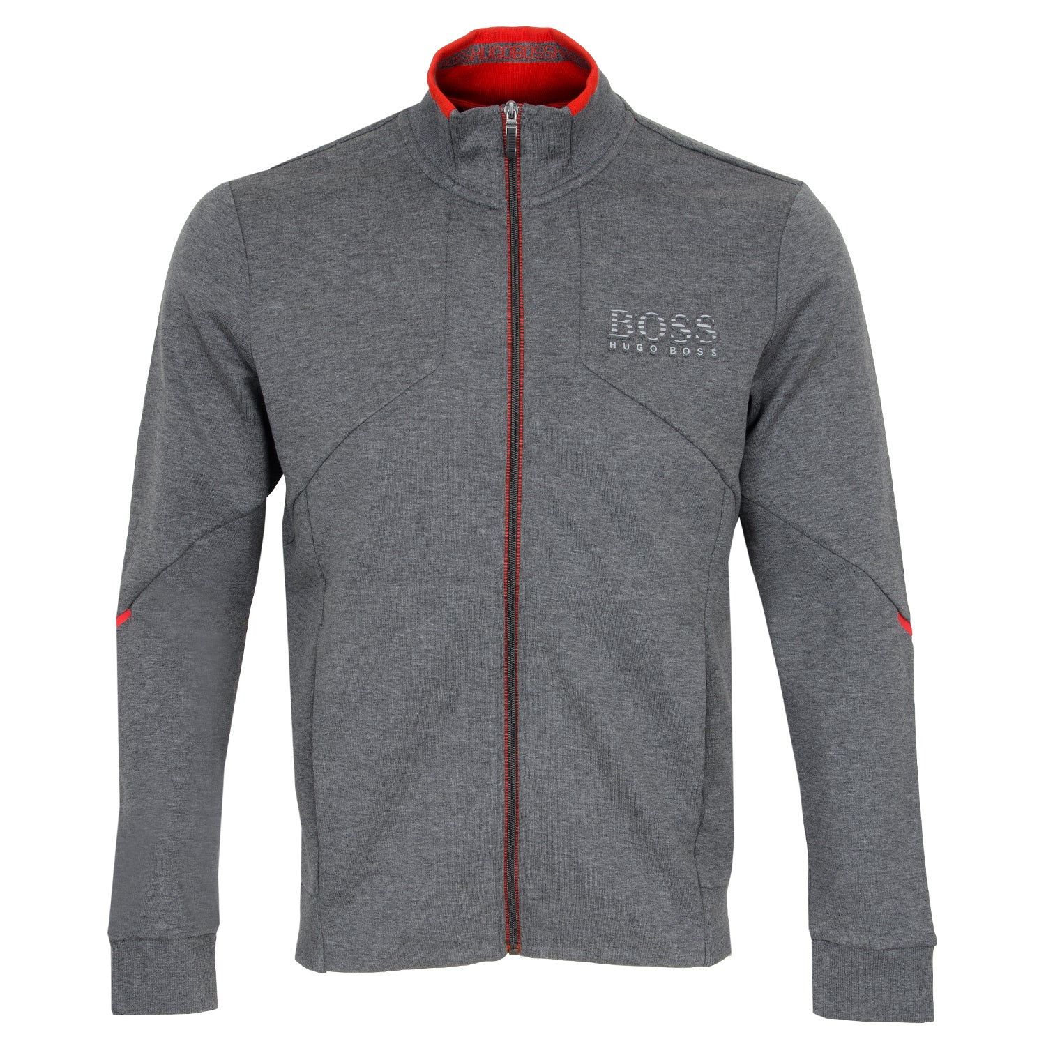 HUGO BOSS SKAZ MEN'S SWEATSHIRT 50399401-031