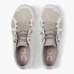 ON CLOUD WOMEN'S SNEAKER Cloud-W-Sand