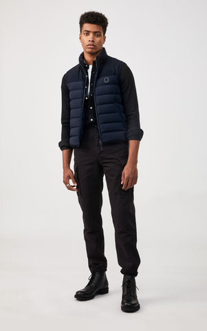 MACKAGE LIAM-R MEN'S JACKET liam-r-navy