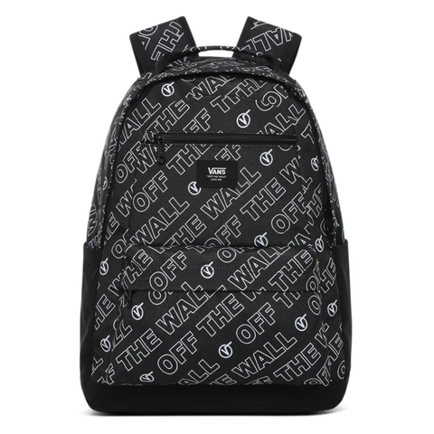 VANS STARTLE BACKPACK VN0A4MPHZXH