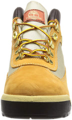 Timberland F/L WP FIELD Men's BOOT TB0A18RI231