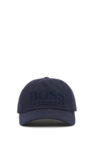 Hugo Boss Fritz-2 10202440 Mens Cap 50415393-404