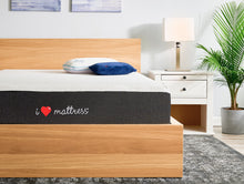 "Load image into Gallery viewer, 14"" Out Cold Copper Plus Mattress"