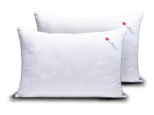 Load image into Gallery viewer, Cumulus Pillow 2-Pack