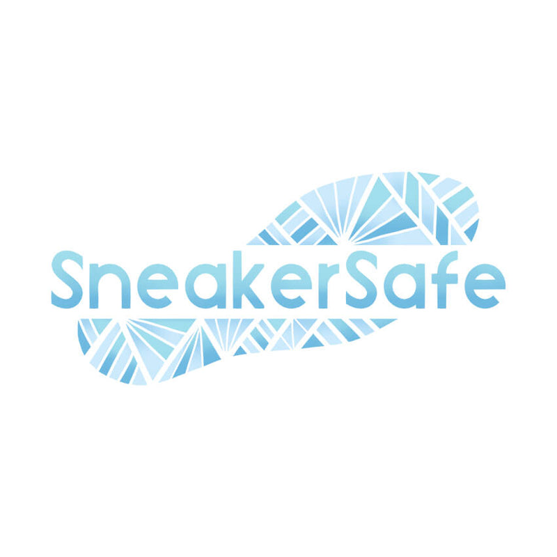 SneakerSafe