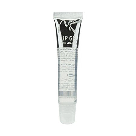 NICKA K Lip Gel Clear
