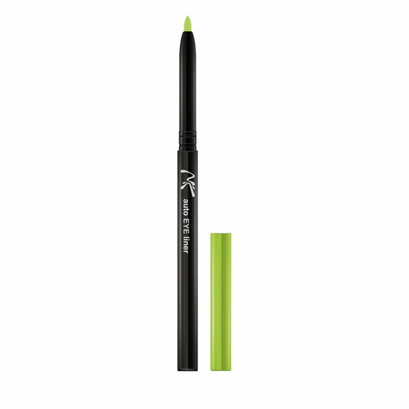 Nicka K Auto Eye Liner AA25 INCH WORM