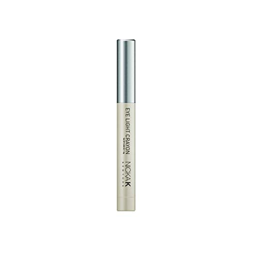 Nicka K New York Eyelight Crayon (Pearl)