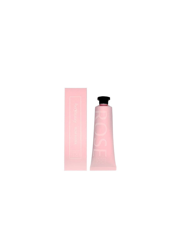 Rose Hand Crème by Avery Beauty (1.5 fl. oz)