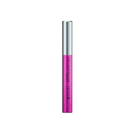 Nicka K New York Eyelight Crayon (Pink)