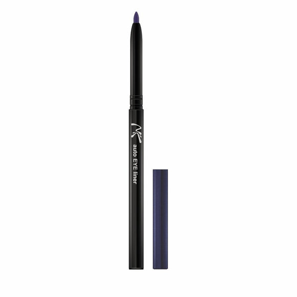 Nicka K Auto Eye Liner AA24 PRUSSIAN BLUE