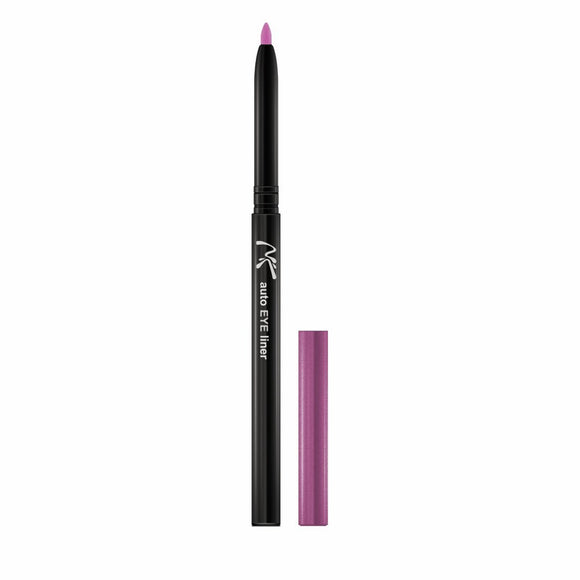 Nicka K Auto Eye Liner AA22 PERSIAN PINK