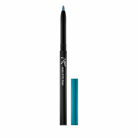 Nicka K Auto Eye Liner AA051 SKY BLUE