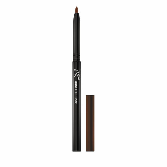 Nicka K Auto Eye Liner AA03 LIGHT BROWN