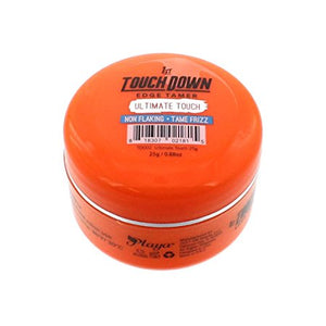 1st Touch Down Edge Tamer Ultimate Touch 24 hours 0.88oz