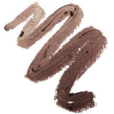 Nicka K New York Eyelight Crayon (Brown)