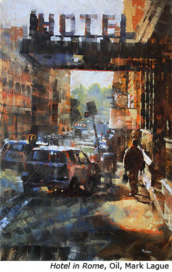 ArtistMarkLague-hotel-in-rome(web)