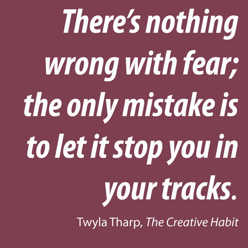 TharpQuotes-Fear