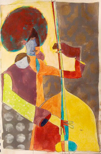 Learning-Color--Picasso-Feb-25,-2014(web)